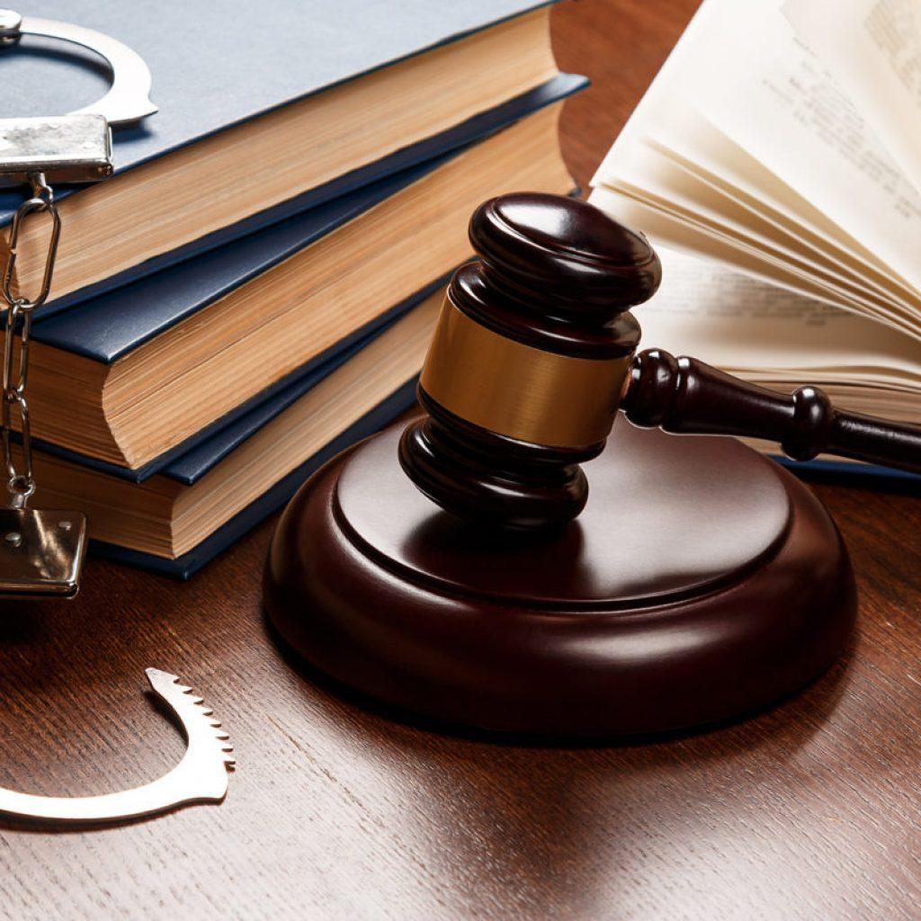 Criminal Lawyer Tyler, TX   TLC Law, PLLC