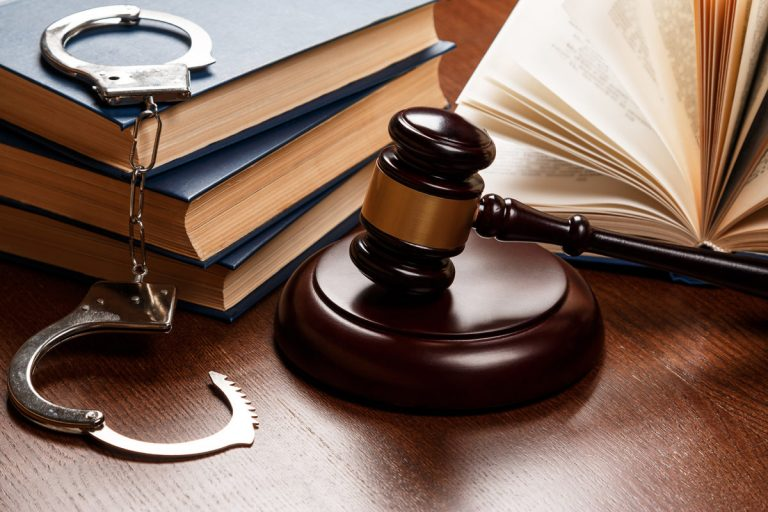Criminal Defense Attorney Tyler, TX - TLC Law, PLLC