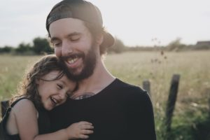 Conservatorship and Child Custody - Tyler TX