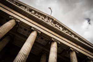 Bankruptcy Attorney Kacie Czapla - TLC Law, PLLC - Tyler, TX