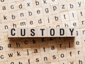 Common Custody Order Provisions in Tyler, Texas - TLC Law, PLLC - Criminal Law, Family Law and Tax Law