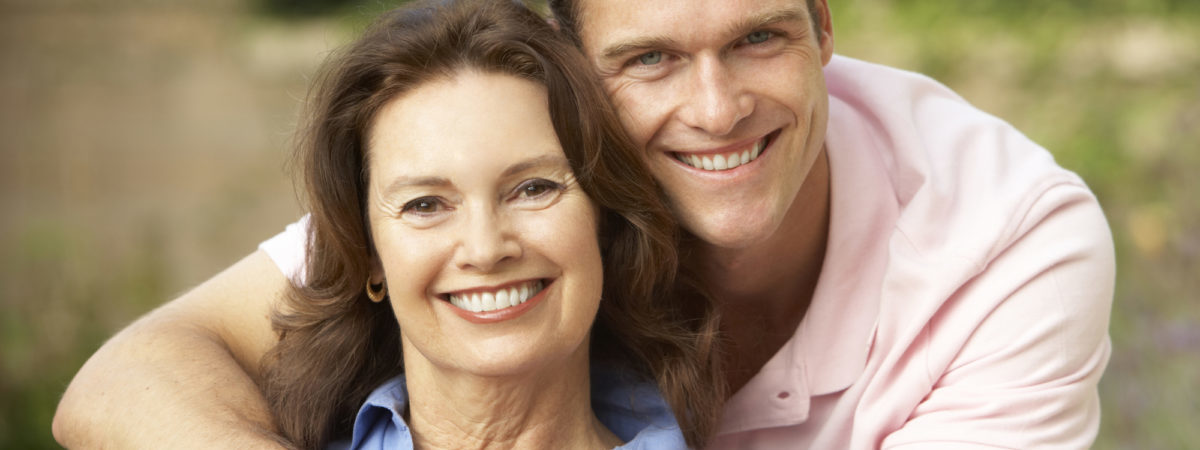 Adult Adoption in Tyler Texas