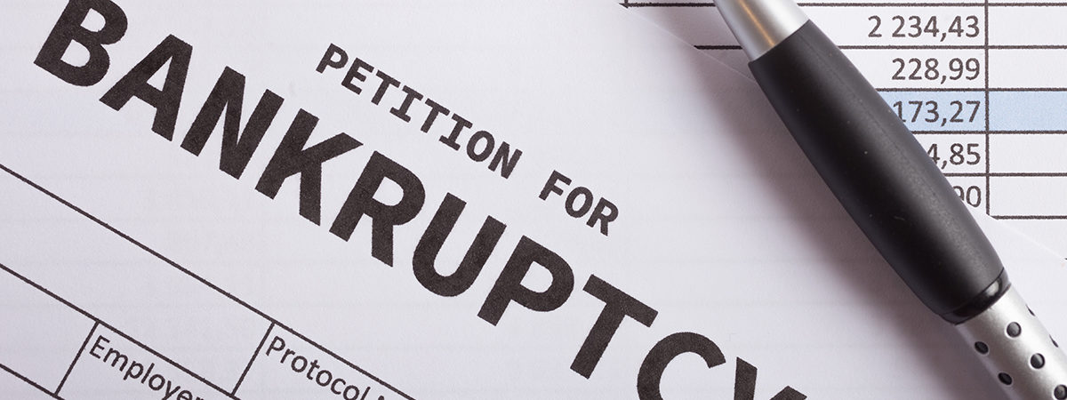 Can One Spouse File for Bankrupcty - One Spouse Bankruptcy- Bankruptcy Attorney - Tyler, TX - TLC Law, PLLC