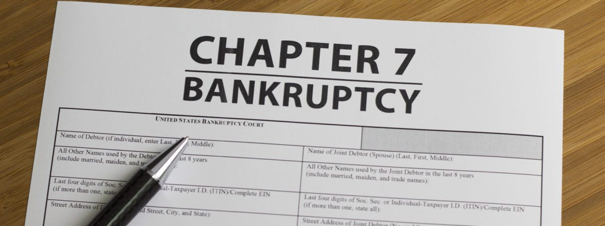 Chapter 7 Bankruptcy Exemptions - TLC Law, PLLC, Tyler, TX - Bankruptcy Attorney