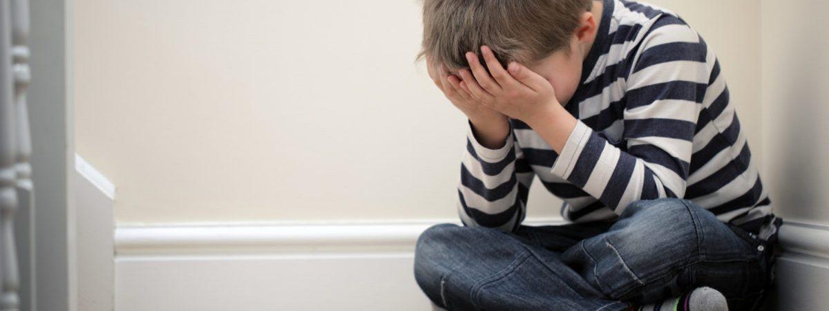 Emergency Custody - Keeping Children Safe - Child Custody & Family Law - TLC Law, PLLC