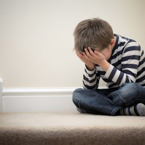 Emergency Custody - Keeping Children Safe - Child Custody & Family Law - TLC Law, PLLC