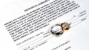 Prenups - Prenuptial Agreement - Family Lawyers in Tyler, TX - TLC Law, PLLC