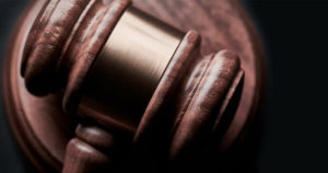 Why is Trying to Solve Your Legal Issue Alone (Pro Se) Rarely a Good Idea?